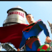 Superman 75th Anniversary Animated Short.mp4_snapshot_01.29_[2013.10.24_15.42.01]