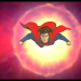 Superman 75th Anniversary Animated Short.mp4_snapshot_01.31_[2013.10.24_15.42.49]