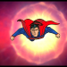 Superman 75th Anniversary Animated Short.mp4_snapshot_01.31_[2013.10.24_15.42.53]