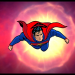 Superman 75th Anniversary Animated Short.mp4_snapshot_01.31_[2013.10.24_15.42.57]
