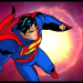 Superman 75th Anniversary Animated Short.mp4_snapshot_01.32_[2013.10.24_15.43.04]
