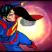 Superman 75th Anniversary Animated Short.mp4_snapshot_01.32_[2013.10.24_15.43.10]
