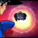 Superman 75th Anniversary Animated Short.mp4_snapshot_01.32_[2013.10.24_15.43.14]