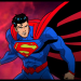 Superman 75th Anniversary Animated Short.mp4_snapshot_01.32_[2013.10.24_15.43.57]
