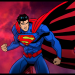 Superman 75th Anniversary Animated Short.mp4_snapshot_01.33_[2013.10.24_15.44.01]