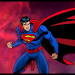 Superman 75th Anniversary Animated Short.mp4_snapshot_01.33_[2013.10.24_15.44.05]