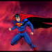 Superman 75th Anniversary Animated Short.mp4_snapshot_01.33_[2013.10.24_15.44.10]