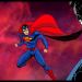 Superman 75th Anniversary Animated Short.mp4_snapshot_01.33_[2013.10.24_15.44.16]