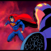 Superman 75th Anniversary Animated Short.mp4_snapshot_01.33_[2013.10.24_15.44.22]