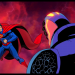 Superman 75th Anniversary Animated Short.mp4_snapshot_01.33_[2013.10.24_15.44.26]