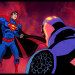 Superman 75th Anniversary Animated Short.mp4_snapshot_01.33_[2013.10.24_15.44.31]