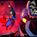 Superman 75th Anniversary Animated Short.mp4_snapshot_01.34_[2013.10.24_15.45.03]