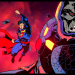 Superman 75th Anniversary Animated Short.mp4_snapshot_01.35_[2013.10.24_15.45.13]