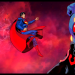 Superman 75th Anniversary Animated Short.mp4_snapshot_01.35_[2013.10.24_15.45.31]