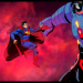 Superman 75th Anniversary Animated Short.mp4_snapshot_01.35_[2013.10.24_15.45.35]