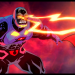 Superman 75th Anniversary Animated Short.mp4_snapshot_01.36_[2013.10.24_15.46.20]
