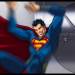 Superman 75th Anniversary Animated Short.mp4_snapshot_01.37_[2013.10.24_15.46.32]