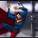 Superman 75th Anniversary Animated Short.mp4_snapshot_01.37_[2013.10.24_15.46.36]