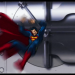 Superman 75th Anniversary Animated Short.mp4_snapshot_01.37_[2013.10.24_15.46.40]