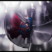 Superman 75th Anniversary Animated Short.mp4_snapshot_01.37_[2013.10.24_15.46.45]