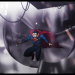 Superman 75th Anniversary Animated Short.mp4_snapshot_01.37_[2013.10.24_15.47.08]