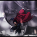 Superman 75th Anniversary Animated Short.mp4_snapshot_01.38_[2013.10.24_15.47.16]