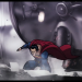 Superman 75th Anniversary Animated Short.mp4_snapshot_01.38_[2013.10.24_15.47.21]