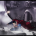 Superman 75th Anniversary Animated Short.mp4_snapshot_01.38_[2013.10.24_15.47.25]