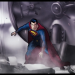 Superman 75th Anniversary Animated Short.mp4_snapshot_01.38_[2013.10.24_15.47.35]