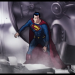 Superman 75th Anniversary Animated Short.mp4_snapshot_01.39_[2013.10.24_15.47.41]