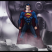 Superman 75th Anniversary Animated Short.mp4_snapshot_01.39_[2013.10.24_15.47.46]