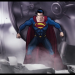 Superman 75th Anniversary Animated Short.mp4_snapshot_01.39_[2013.10.24_15.47.49]