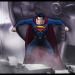 Superman 75th Anniversary Animated Short.mp4_snapshot_01.39_[2013.10.24_15.47.54]
