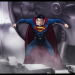 Superman 75th Anniversary Animated Short.mp4_snapshot_01.39_[2013.10.24_15.47.58]