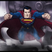 Superman 75th Anniversary Animated Short.mp4_snapshot_01.39_[2013.10.24_15.48.02]