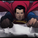 Superman 75th Anniversary Animated Short.mp4_snapshot_01.39_[2013.10.24_15.48.05]