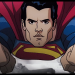 Superman 75th Anniversary Animated Short.mp4_snapshot_01.39_[2013.10.24_15.48.09]