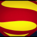 Superman 75th Anniversary Animated Short.mp4_snapshot_01.40_[2013.10.24_15.48.23]