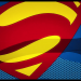 Superman 75th Anniversary Animated Short.mp4_snapshot_01.40_[2013.10.24_15.48.27]