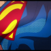 Superman 75th Anniversary Animated Short.mp4_snapshot_01.40_[2013.10.24_15.48.32]