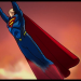 Superman 75th Anniversary Animated Short.mp4_snapshot_01.40_[2013.10.24_15.48.43]