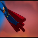 Superman 75th Anniversary Animated Short.mp4_snapshot_01.40_[2013.10.24_15.48.47]