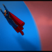 Superman 75th Anniversary Animated Short.mp4_snapshot_01.41_[2013.10.24_15.48.50]