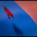 Superman 75th Anniversary Animated Short.mp4_snapshot_01.41_[2013.10.24_15.48.54]