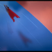 Superman 75th Anniversary Animated Short.mp4_snapshot_01.41_[2013.10.24_15.48.58]