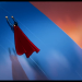 Superman 75th Anniversary Animated Short.mp4_snapshot_01.41_[2013.10.24_15.49.13]