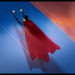 Superman 75th Anniversary Animated Short.mp4_snapshot_01.41_[2013.10.24_15.49.23]
