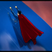 Superman 75th Anniversary Animated Short.mp4_snapshot_01.41_[2013.10.24_15.49.27]