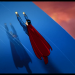 Superman 75th Anniversary Animated Short.mp4_snapshot_01.42_[2013.10.24_15.49.31]