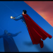 Superman 75th Anniversary Animated Short.mp4_snapshot_01.42_[2013.10.24_15.49.35]